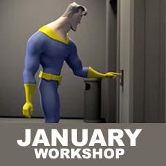 Lighting - January Quarter 2021
